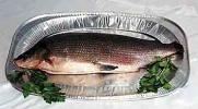 Муксун рыба